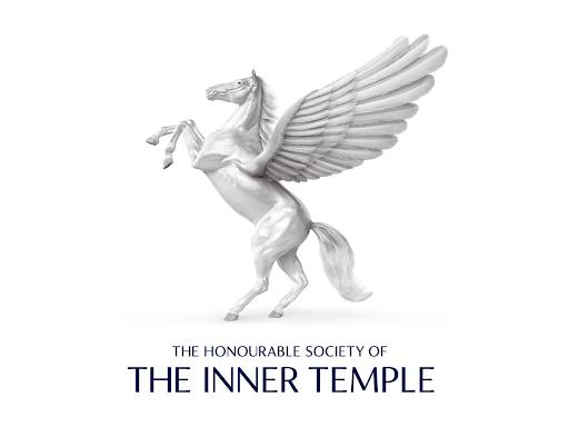The Honourable Society of Inner Temple