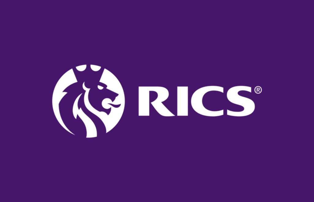 Associate RICS Member