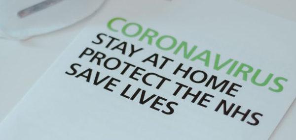 Coronavirus amendment to Tribunal Rules