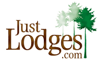 just lodges logo